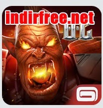 Android Oyunlar indir indirfree.net