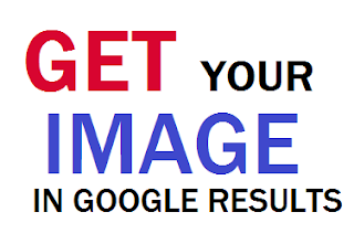 Get your image in Google results - ITTWIST