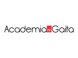 Curso de Gaita (econômico):