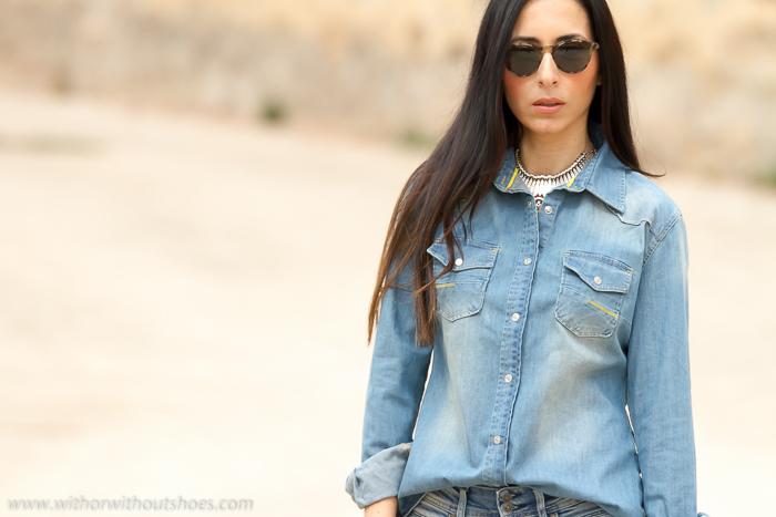 Blog de bloguera de Valencia