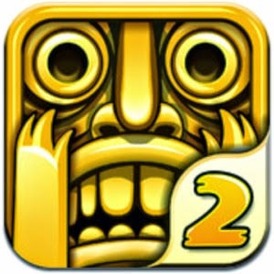 Download-Temple-Run-2-For-Free-Android