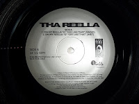 Tha Reella – On My Reella G Like That (Promo VLS) (1997)