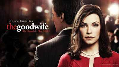 Download The Good Wife Season 7 full torrent in HD