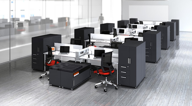 office layout floor plans likewise office furniture layout ideas in