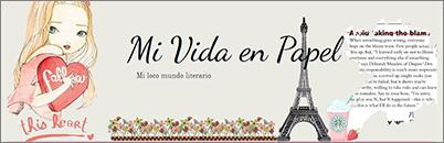 http://mividaenpapeldelibros.blogspot.com.uy/