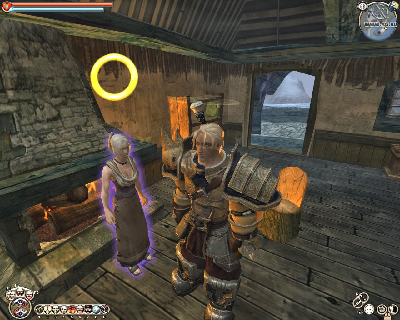 Fable tlc pc mods naked galleries
