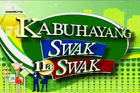 Kabuhayang Swak na Swak (lit. Livelihood That Fits) is an entrepreneurial and informative show produced by Bayan Productions, Inc. which airs weekend mornings on ABS-CBN. The program features ways, means […]