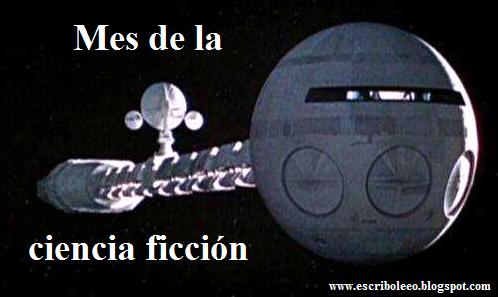 http://escriboleeo.blogspot.com.es/2014/04/resumen-del-mes-de-la-novela-historica.html