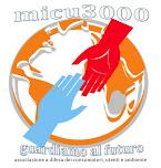 MICU3000 - Associazione Consumatori promossa dal Gruppo ETAV