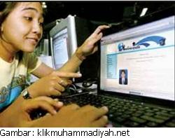 Tata Cara Pendaftaran CPNS 2013 Secara Online
