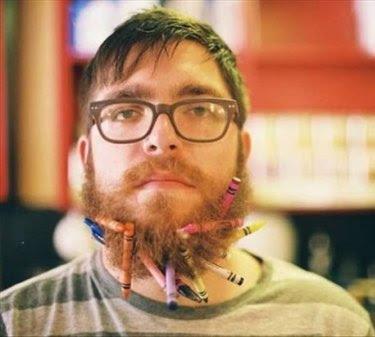 i-hate-hipsters-27.jpg