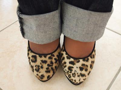 http://oblogdamulherpoderosa.blogspot.fr/