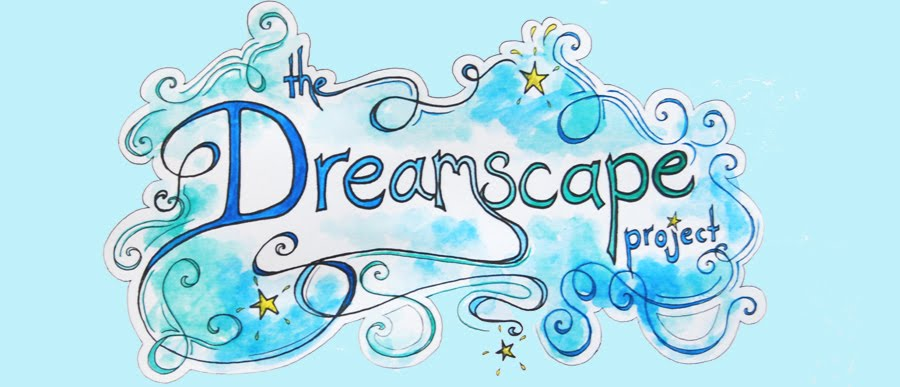 The Dreamscape Project