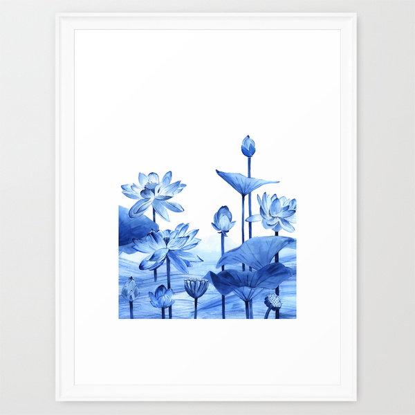 http://society6.com/product/lotus-16b_framed-print#12=53&13=57