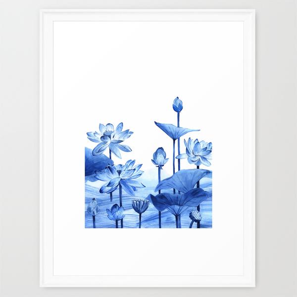 http://society6.com/product/lotus-16b_framed-print#12=53&13=57