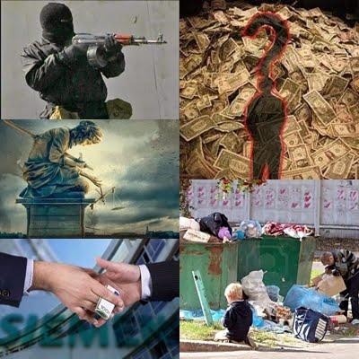Η «άμεση ρήξη» μονόδρομος για τον ΣΥΡΙΖΑ...