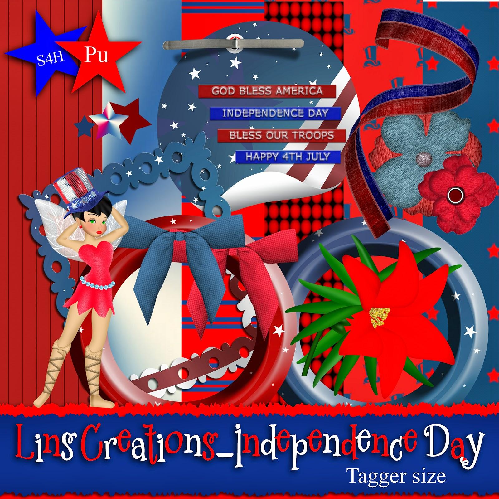 http://2.bp.blogspot.com/-HuytiktsXms/TgYfR4JFbyI/AAAAAAAAAxc/NND5aapNFmQ/s1600/ID.jpg