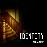 Juegos de escape en español Identity Escape