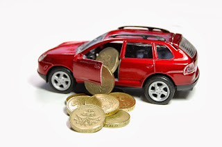 Auto Insurance Add-ons to Watch Out For