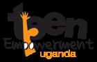 Teen Empowerment Uganda