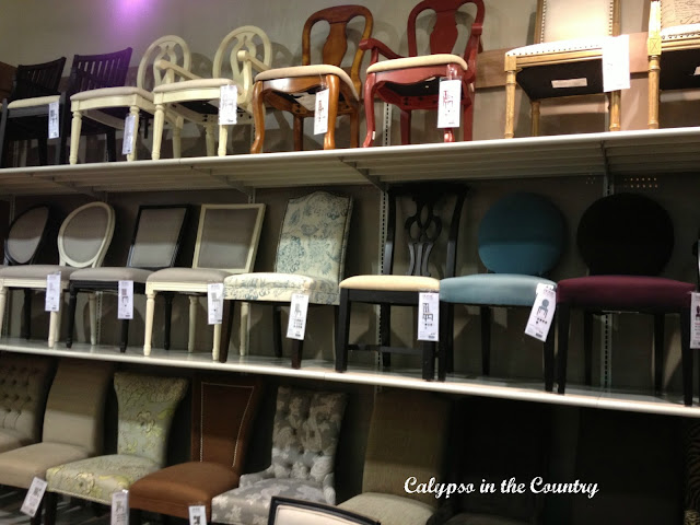 Home Decorators Collection Stores