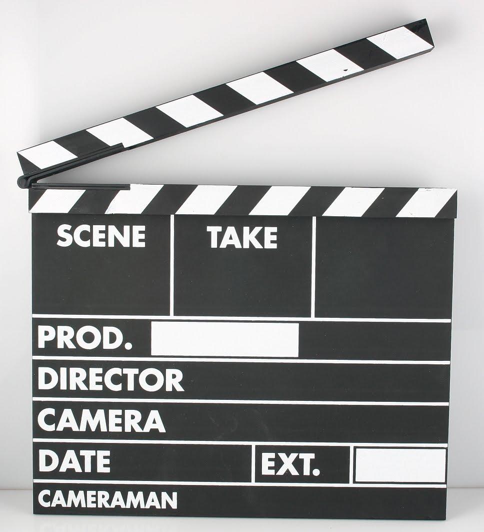 ... … ¡acción! • Pautas y pistas en la creación de un cortometraje