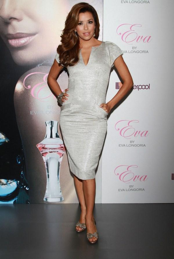 Eva Longoria Photos 2011 Guys Fashion Trends 2013