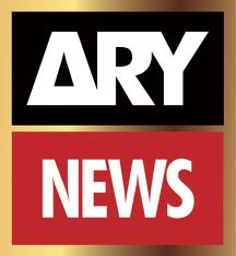 watch ARY NEWS live