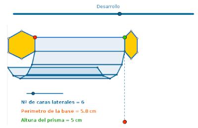 external image desarrollo.png