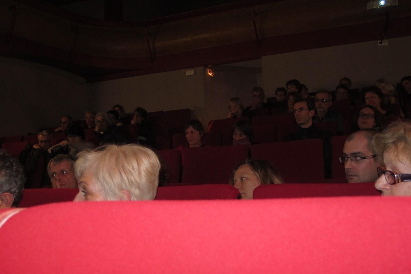 cinema brioude 43