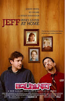 مشاهدة فيلم Jeff, Who Lives at Home