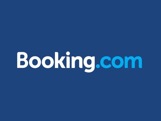 Reserva en Toledo con Booking.com