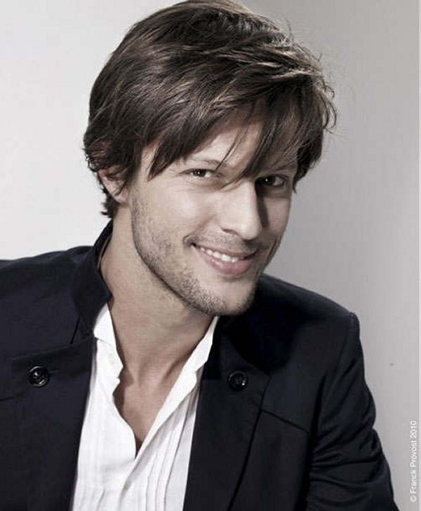 Hairstyles For Men With Medium Hair : hairstyles-for-men-with-medium-hair.jpg