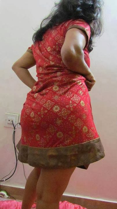 Hot Tamil Aunty Photos WithOut Saree wallpapers Aunties