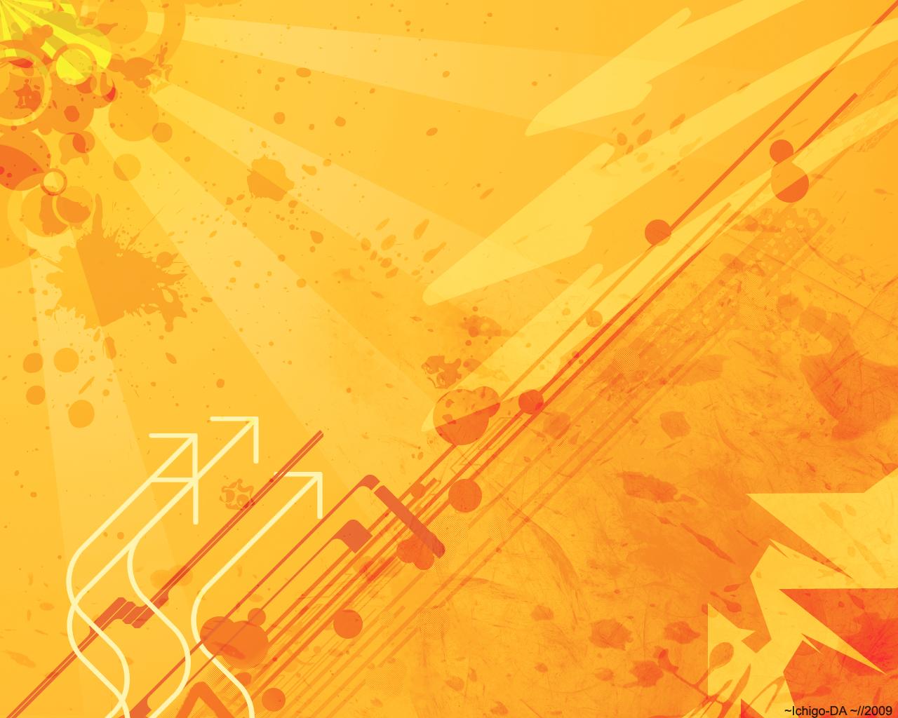 http://2.bp.blogspot.com/-Hv8zdmd5Y2s/Ta9Xc4mV64I/AAAAAAAAHkY/iYDT0OASE3g/s1600/Orange_Wallpaper_by_Ichigo_DA.jpg