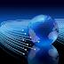 Nouveau laser promet de rendre l'Internet plus rapide
