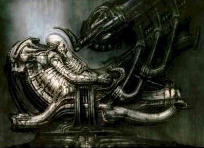 space+jockey+giger+alien.jpg