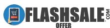 FlashSaleOffer ,Latest Deals,Coupons, Voucher