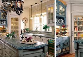 اكسسوارات مطبخ