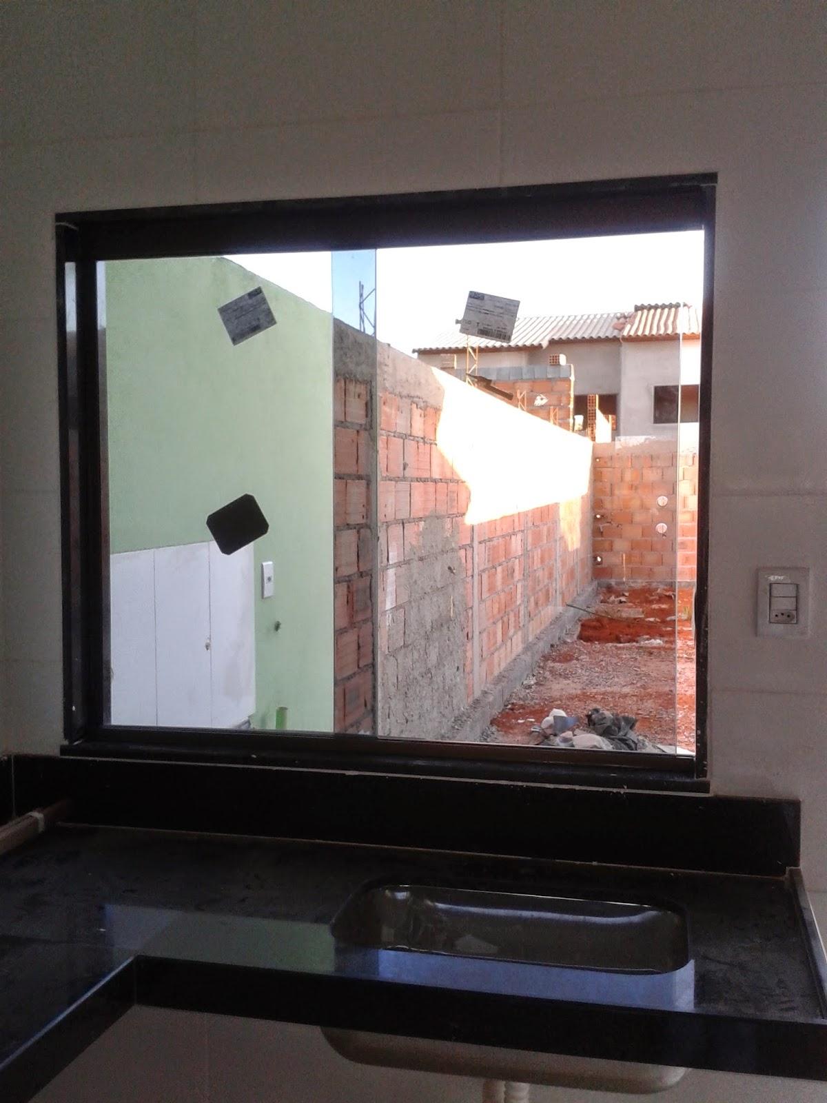 #875144 sábado 4 de outubro de 2014 318 Janelas De Vidro Temperado Em Ribeirão Preto