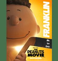 THE PEANUTS MOVIE (2015) – OFFICIAL TRAILER #1 Y #2 SUBTITULADO