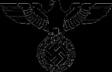 Biblioteca Historia del Tercer Reich -Descarga MEGA