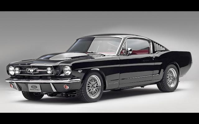Ford, Mustang, Wallpapers, HD, Desktop, tapandaola111, cars