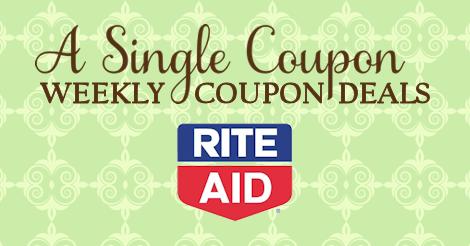 Itz discount coupons