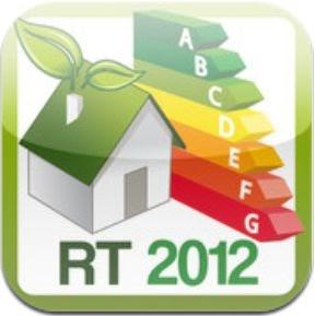 renotics r novation energ tique rt 2012 les applis. Black Bedroom Furniture Sets. Home Design Ideas