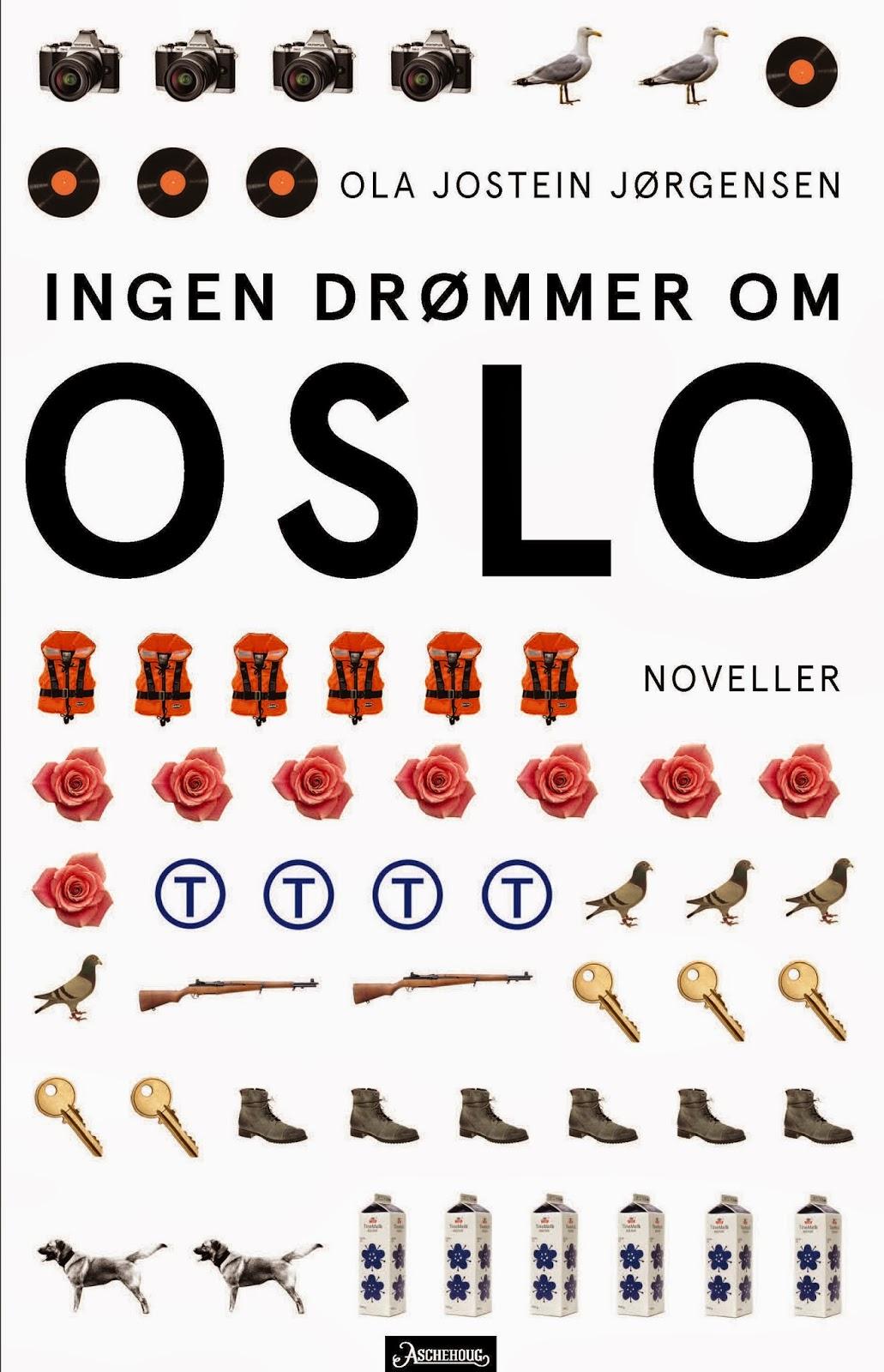 http://www.audiatur.no/bokhandel/bok/40199