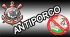 Antiporco