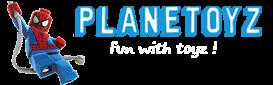 planetoyz.com