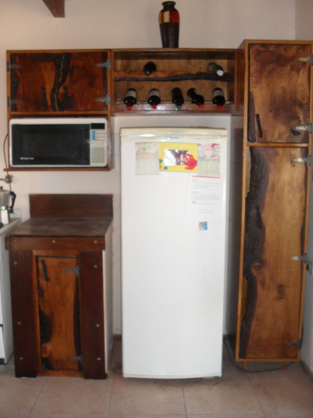 Muebles rusticos de campo hd 1080p 4k foto - Muebles rusticos de campo ...