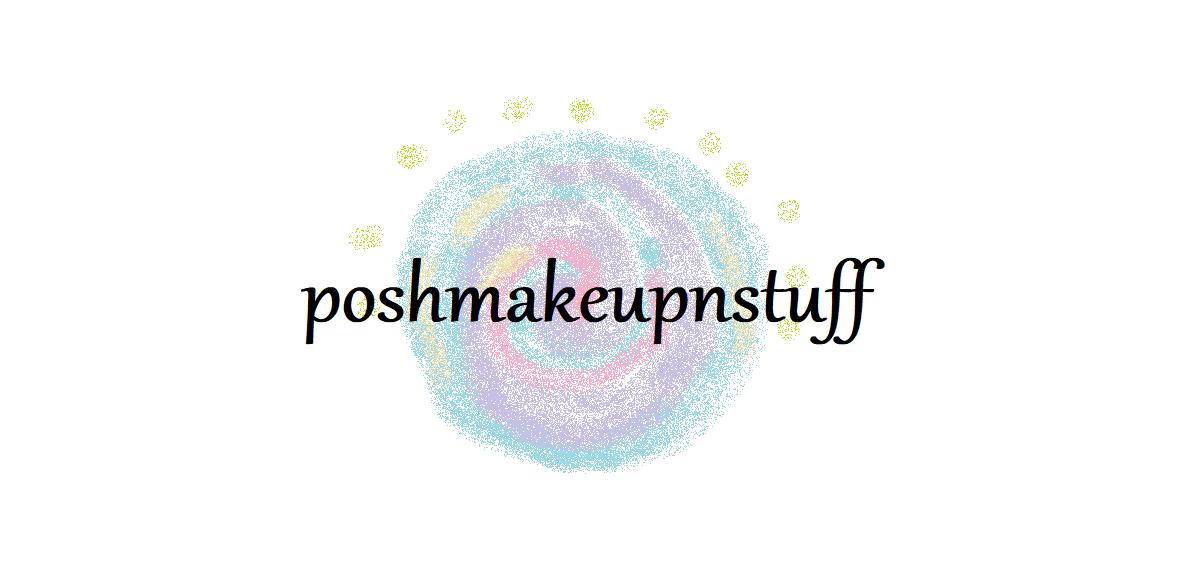 poshmakeupnstuff